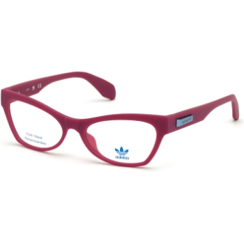 Adidas Originals OR5003 Eyeglasses